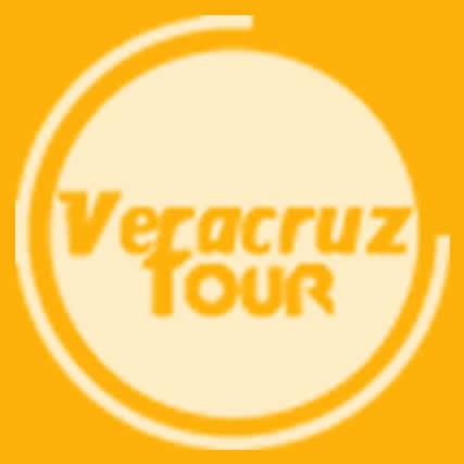 Logo De Veracruz Tour